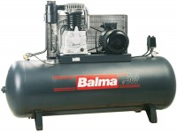 Компрессор Balma NS59S/500 FT7.5