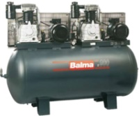 Компрессор Balma NS59S/500 T10