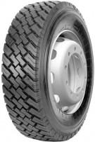 Фото - Грузовая шина GT Radial GT678 245/70 R19.5 141J