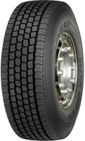 Грузовая шина Goodyear Ultra Grip WTS 315/80 R22.5 156K