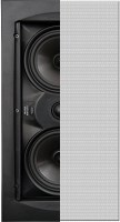 Акустическая система SpeakerCraft Profile AIM LCR5 One
