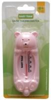 Фото - Термометр / барометр Baby Team Mishka
