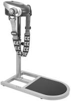 Вибротренажер HouseFit HM30042