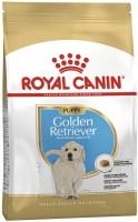 Фото - Корм для собак Royal Canin Golden Retriever Junior 12 kg