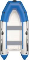 Надувная лодка Aqua-Storm Amigo 355