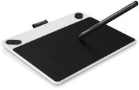 Графический планшет Wacom Intuos Draw Small