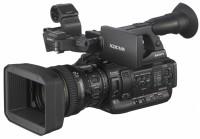 Фото - Видеокамера Sony PXW-X200