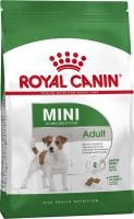 Фото - Корм для собак Royal Canin Mini Adult 8 kg