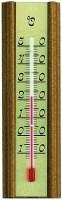 Фото - Термометр / барометр TFA 121014