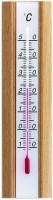 Фото - Термометр / барометр TFA 121019