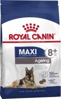 Фото - Корм для собак Royal Canin Maxi Ageing 8+ 15 kg