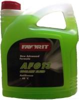 Охлаждающая жидкость Favorit AFG13 5L