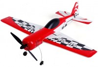 Радиоуправляемый самолет WL Toys F929