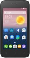 Мобильный телефон Alcatel One Touch Pixi First 4024D