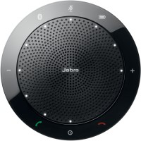 Гарнитура Jabra Speak 510