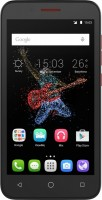 Мобильный телефон Alcatel One Touch Go Play 7048X