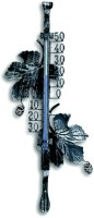 Термометр / барометр TFA 125004