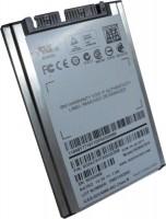 Фото - SSD накопитель IBM 00AJ055