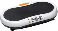 Фото - Вибротренажер US Medica VibroPlate