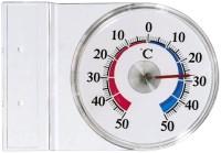 Фото - Термометр / барометр TFA 146003