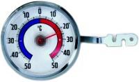 Термометр / барометр TFA 146005