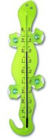 Фото - Термометр / барометр TFA 146017