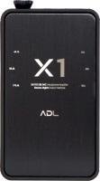 Фото - Усилитель для наушников ADL X1