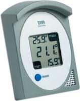 Фото - Термометр / барометр TFA 301017