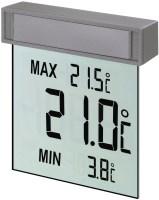 Фото - Термометр / барометр TFA 301025