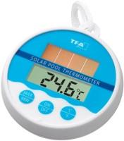 Термометр / барометр TFA 301041