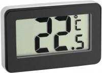 Термометр / барометр TFA 302028