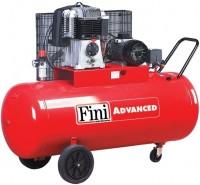 Компрессор Fini Advanced BK 114-270-5.5