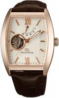Фото - Наручные часы Orient DAAA001W