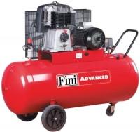 Компрессор Fini Advanced BK 119-270-7.5