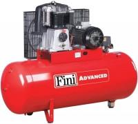 Компрессор Fini BK 119-270F-7.5
