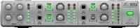 Фото - Усилитель для наушников Behringer AMP800