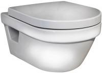 Фото - Унитаз Gustavsberg Hygienic Flush 5G84