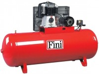 Компрессор Fini Advanced BK 120-500F-10