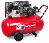 Компрессор Fini Advanced MK 103-90-3