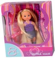 Кукла Simba Ultra Hair 5733358