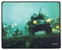 Коврик для мышки Greenwave Game-S-02