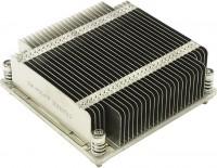 Система охлаждения Supermicro SNK-P0047P