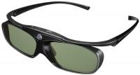 3D очки BenQ DGD5