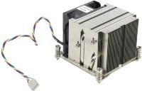 Фото - Система охлаждения Supermicro SNK-P0048AP4
