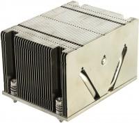 Фото - Система охлаждения Supermicro SNK-P0048PS
