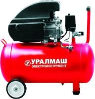 Компрессор Uralmash VK-1500/50