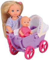 Кукла Simba Doll Walk 5736241