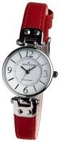 Наручные часы Anne Klein 9443WTRD
