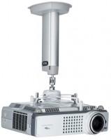 Крепление для проектора SMS Projector CL F1000
