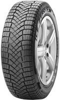 Шины Pirelli Ice Zero FR 215/50 R17 95H